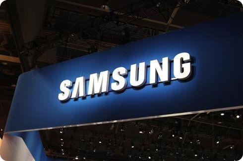 Samsung presentará una tablet flexible en el MWC