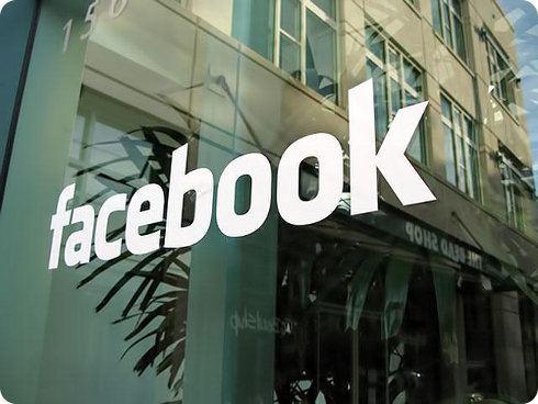 Facebook compra WhatsApp por $16.000 millones