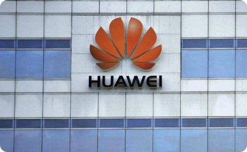 Huawei prepara una tablet para competir con la Nexus 7