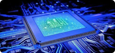 IBM desarrollará un chip que puede autodestruirse