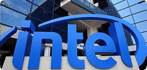 Intel anunciará nuevos chips en el MWC 2014