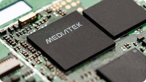 Los nuevos chips de MediaTek son muy prometedores
