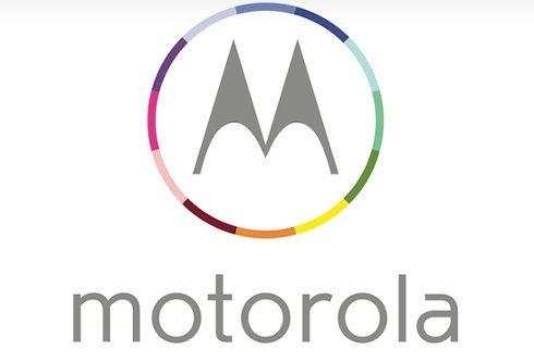 """Motorola prepara un producto llamado """"Quark X"""""""