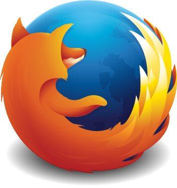 Ya está disponible Firefox 28 y viene con llamativas mejoras