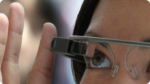 Mujer es atacada por usar Google Glass en un bar