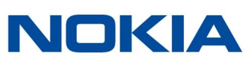 Nokia presentará un nuevo smartphone Windows Phone en el MWC