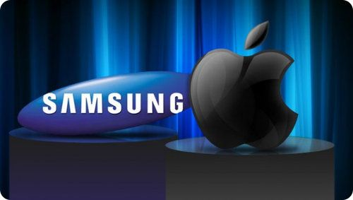 Samsung no fabricará el chip A8 de Apple