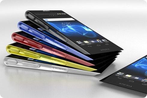 Sony deja de brindar actualizaciones para varios smartphones Android