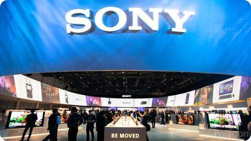 Sony también estará presente en el MWC 2014