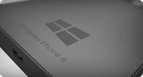 No habrá nuevos smartphones Windows Phone en el MWC