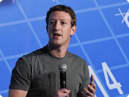 Zuckerberg: WhatsApp vale más de $19.000 millones de dólares