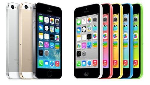 500 millones de iPhones se han vendido hasta la fecha