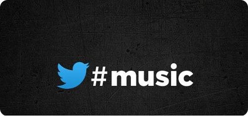 Adiós a Twitter #Music