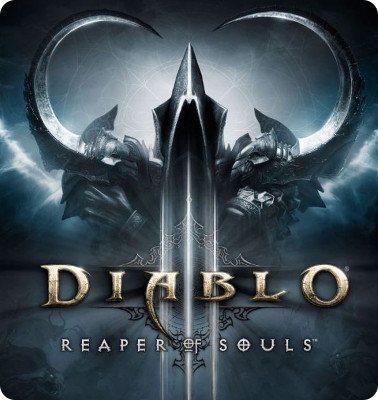 Diablo 3: Reaper of Souls, trailer de lanzamiento