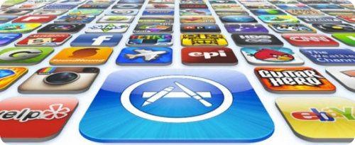 El gobierno de Reino Unido quiere aplicar un impuesto del 20% a las descargas digitales