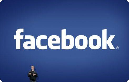 Facebook e Instagram siguen aumentando sus usuarios