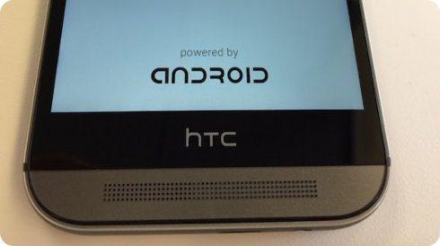 Google quiere que los fabricantes incorporen el logo Powered by Android