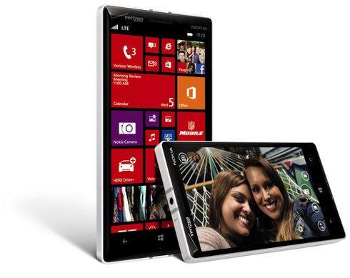 La compra de Nokia se completará el mes próximo