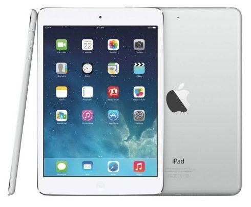 La venta de tablets bajará en 2014