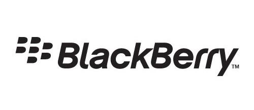 Las pérdidas de BlackBerry fueron menores a lo esperado