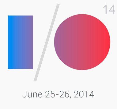 Más detalles del Google IO 2014