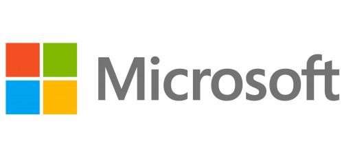 Microsoft apuesta por la tecnología de realidad aumentada