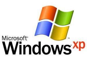 Microsoft dice que es hora de actualizar el viejo Windows XP
