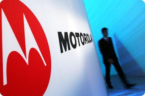 Motorola está desarrollando un phablet de 6,3 pulgadas