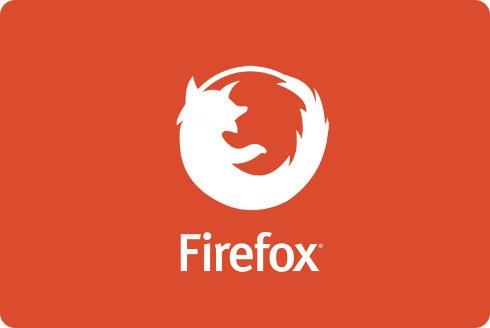 Mozilla descontinúa Firefox para Metro