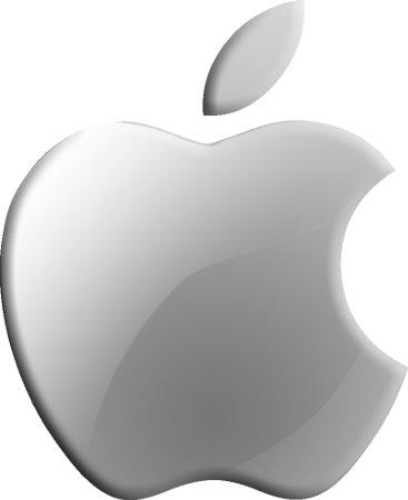 Nuevas filtraciones del iPhone 6