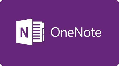 OneNote llega a Mac en forma gratuita