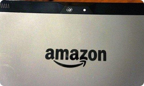 Project Aria, el smartphone de Amazon, será lanzado este año