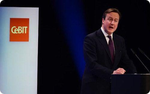 Reino Unido y Alemania colaboran para crear una nueva red 5G