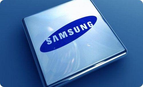 Samsung habla sobre su chip de 64 bits