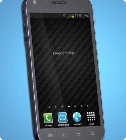 Snowden Phone: el smartphone capaz de encriptar tus llamadas y mensajes
