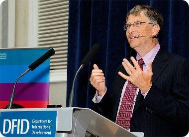 Snowden: ¿héroe o traidor? Gates y Wozniak opinan al respecto