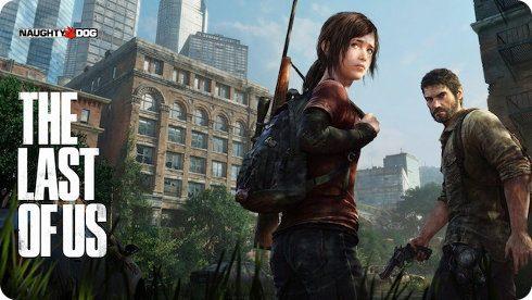 Sony hará una película de The Last Of Us