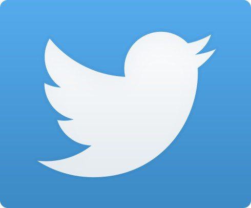 Twitter ha comprado 900 patentes de IBM