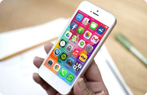 iOS 7.1 está causando problemas a muchos usuarios