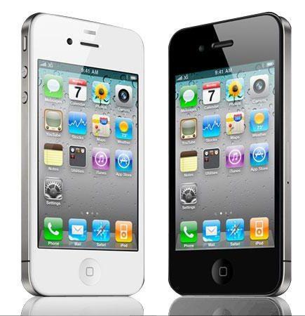 iPhone: el smartphone más deseado en los mercados emergentes
