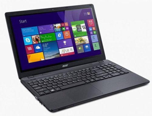 Acer estrena nuevas portátiles y una todo en uno