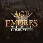 Age Of Empires llegará a Windows Phone, iOS y Android