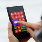 Anunciado Windows Phone 8.1 con el asistente Cortana