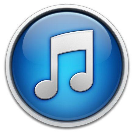 Apple podría rediseñar la iTunes Music Store
