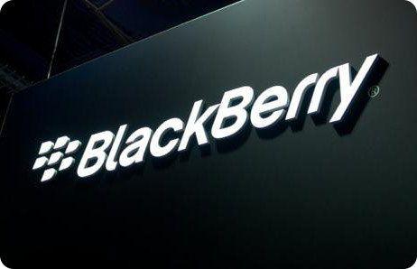 El BlackBerry Classic será lanzado en noviembre