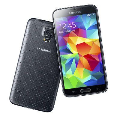 El Galaxy S5 Mini tendrá una pantalla HD de 4,5 pulgadas