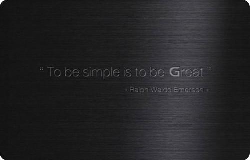 El LG G3 sería anunciado el 27 de mayo