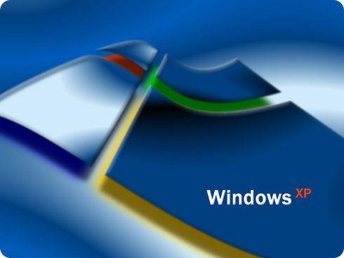 El gobierno de Reino Unido seguirá recibiendo soporte para XP