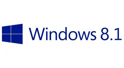"""El primer """"Service Pack"""" de Windows 8.1 llega el 8 de abril"""