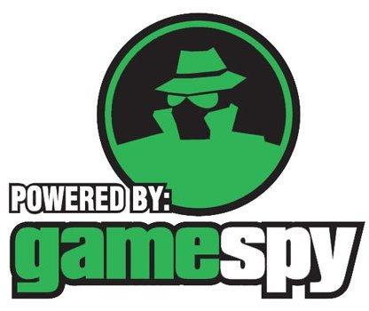 GameSpy cerrará el 31 de mayo
